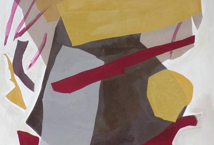 Exposition «L'Echappée Brève»