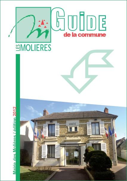 Le Guide municipal