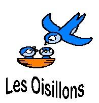 """Réunion organisée par le Multi-Accueil """"Les Oisillons"""""""