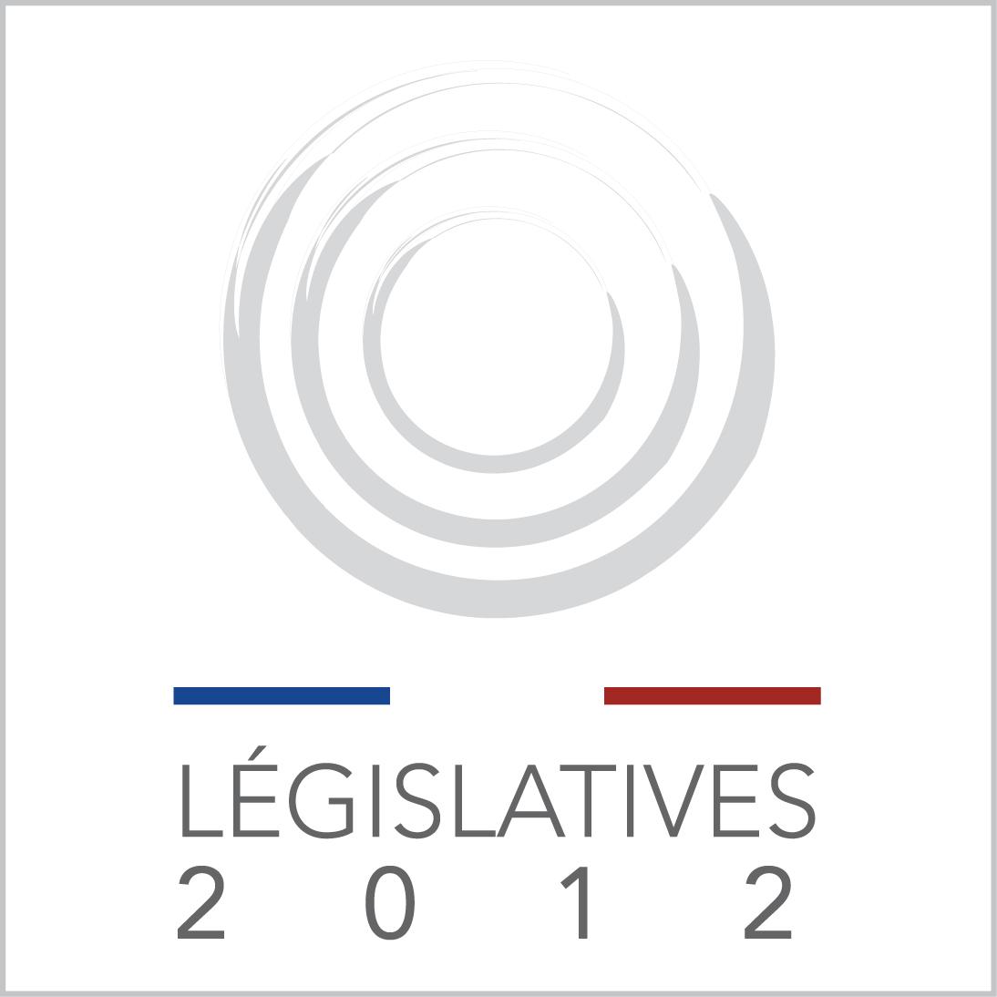 Résultats du 2nd tour des élections législatives