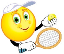 Fête du Tennis 2012 samedi 9 juin