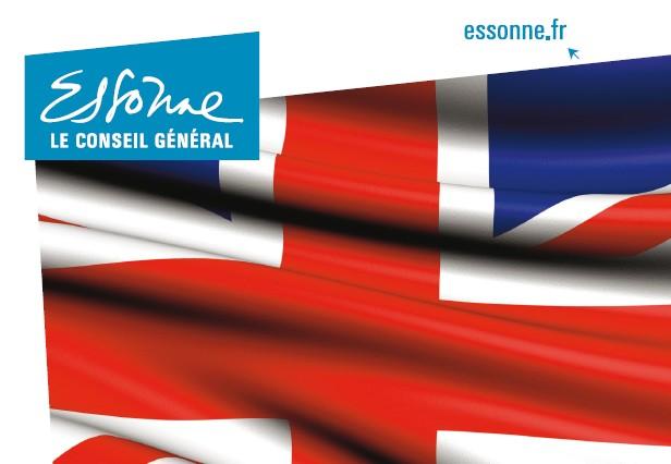 Village Essonne Olympique : vivez en direct les JO de Londres !