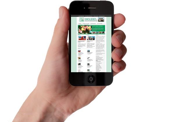 Les services périscolaires en ligne