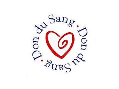 Don du sang à Limours le 6 septembre
