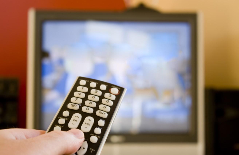 6 nouvelles chaînes sur la TNT
