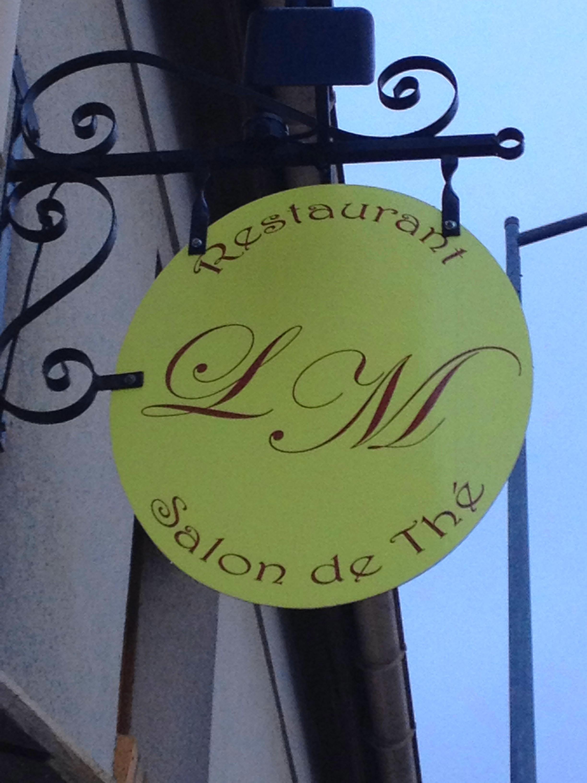 """""""Le Molière"""" a ouvert ses portes"""