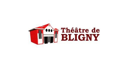 Le Théâtre de Bligny en Janvier-Février