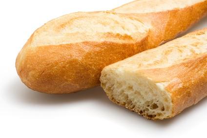 Boulangerie des Molières : bientôt la réouverture