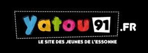 yatou91.fr
