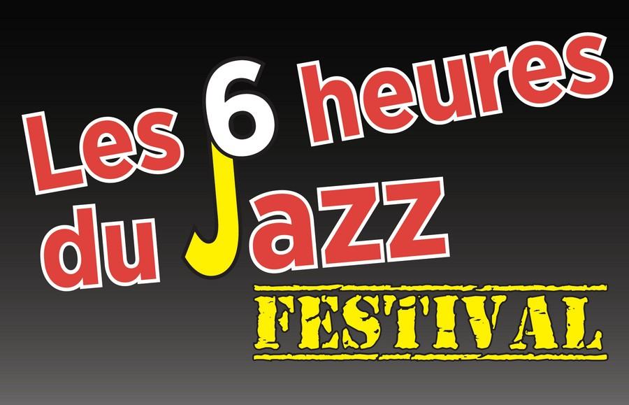 Moi aussi, je suis bénévole aux 6 Heures du Jazz !