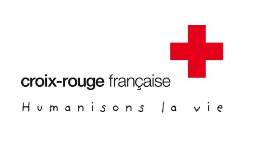 Quête nationale de la Croix Rouge