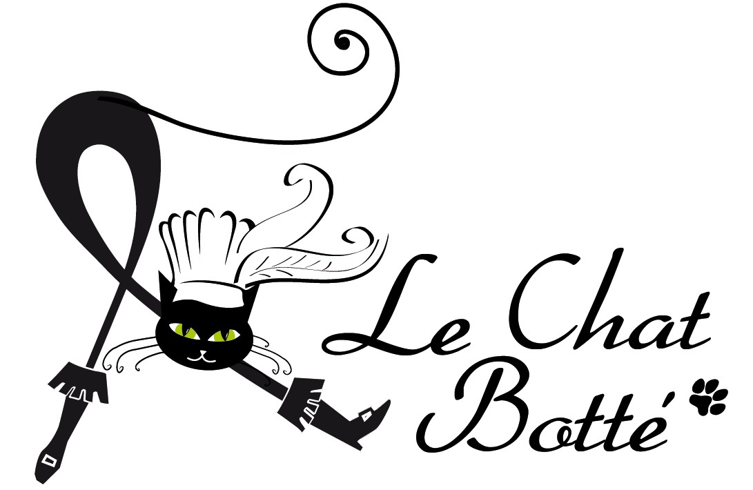 Restaurant Le Chat Botté