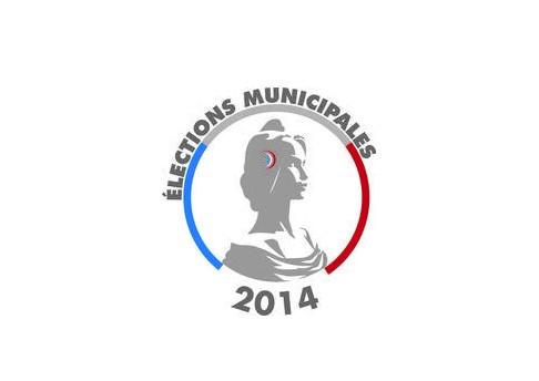 Résultats des élections & installation du nouveau Conseil municipal le 28 mars à 18h au Paradou