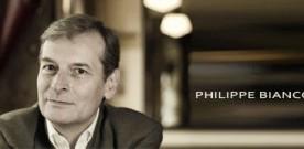 Philippe Bianconi à Bligny : concert exceptionnel samedi 17 mai à 20h30