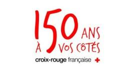 Quête nationale Croix-Rouge française du 24 mai au 1er juin