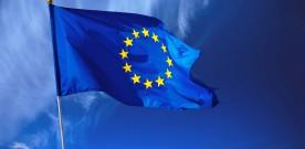 Elections européennes du 25 mai