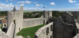 Voyage en car dans le Loiret le 24 mai