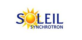 Le Synchrotron SOLEIL ouvre ses portes au public le 26 septembre 2014