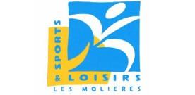 Infos de Sports & Loisirs des Molières
