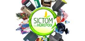Conformité des conteneurs ordures ménagères au 1er septembre