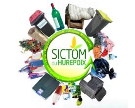 Le SICTOM réédite son grand concours de recyclage du papier
