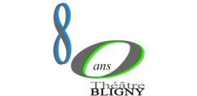 Journées Européennes du Patrimoine au Théâtre de Bligny 20-21/09