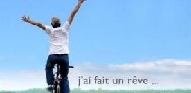 Projection du film «Velotopia» le 7 octobre à St Rémy lès Chevreuse