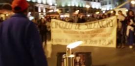 Projection-débat : Les cercles de silence