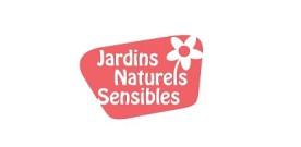 Jardinage écologique, atelier le 11 avril