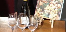 Salon des Vignerons à Gif-sur-Yvette, dimanche 22 mars