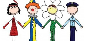 Carnaval des enfants et spectacle le 21 mars