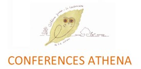 Conférence de Françoise SERRE-COLLET à La Lendemaine