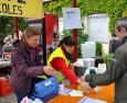 Aidez la Caisse des écoles lors de la brocante
