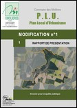 1 - Rapport de présentation