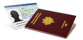 Les vacances approchent, pensez à vos papiers d'identité