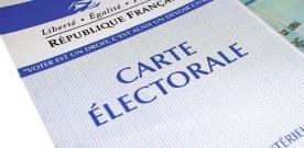 Réouverture exceptionnelle des délais d'inscription sur les listes électorales