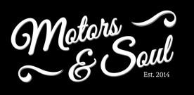 """L'événement """"Motors & Soul"""" les 5 et 6 septembre en Vallée de Chevreuse"""