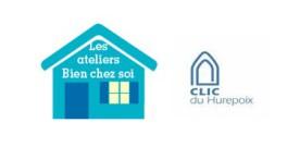 Ateliers « BIEN CHEZ SOI », pour les retraités