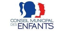 Création du Conseil Municipal des Enfants des Molières