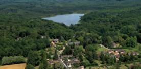 La question d'intégrer le Parc Naturel Régional de la Haute Vallée de Chevreuse va être reposée