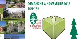 Votation du 8 novembre : le choix des Moliérois