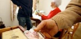 Les seniors face à la délinquance : réunion à Limours