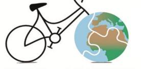 Une étape aux Molières avant la COP21