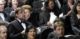 Le Chœur et Orchestre Philharmonique de Radio-France, au TSQY