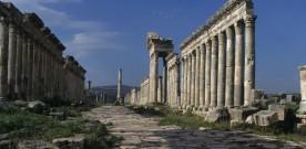 Conférence sur la Syrie le 17 février
