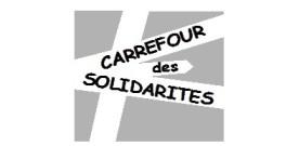 Le Carrefour des Solidarités recherche des bénévoles