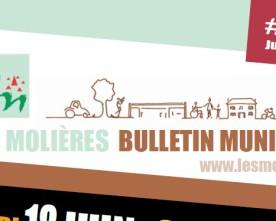 Bulletin municipal n°120