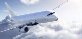Nuisances aériennes : selon ADP, il faudra s'armer de patience
