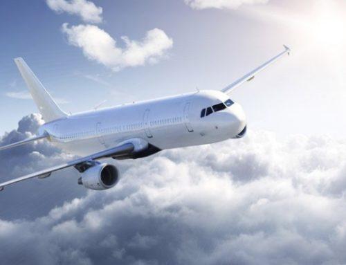 Orly et les nuisances aériennes : où en est-on ?