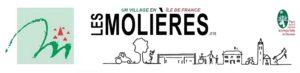 Les Molières (91)